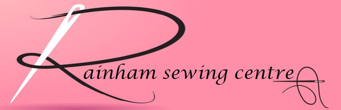 Rainham Sewing Centre