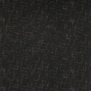 Black textured Blender Fabric