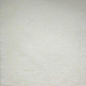 white textured blender