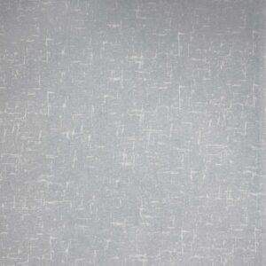 silver textured blender