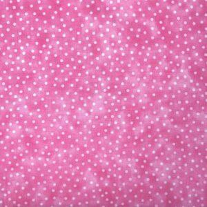 Pink textured Blenders Spot