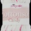 Cotton soft DK Candy