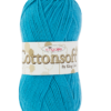 KingCole Cotton soft DK