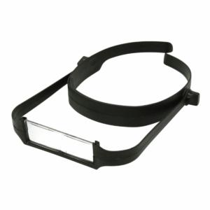 Glasses Magnifier interchangeable lenses