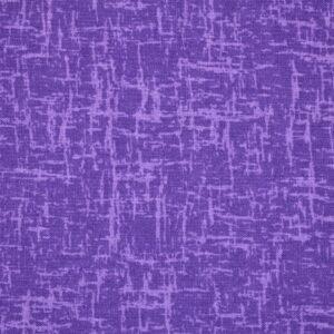 Purple textured blenders Fabric