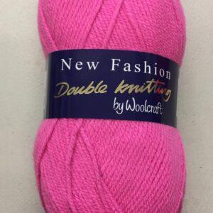 New Fashion 488