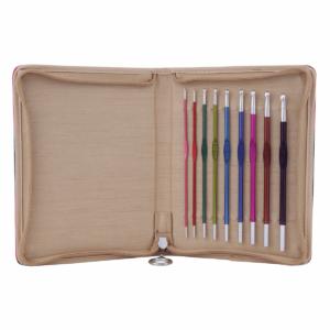 Knitpro Crochet hook set
