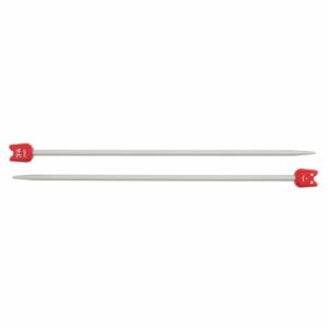 Knitting Pins children's 3.75mm