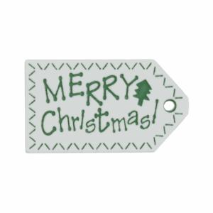 Tags Christmas Merry Christmas