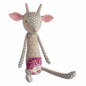 Tilda Baby Deer Kit